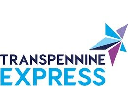 First TransPennine Express promo codes