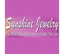 Sunshine Jewelry promo codes