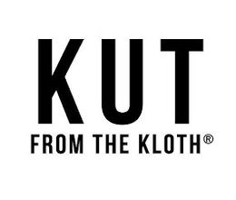 Kut From Kloth coupon codes