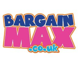 BargainMax limited promo codes