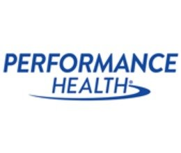 PerformanceHealth.com coupon codes