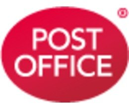 Post Office Insurance promo codes