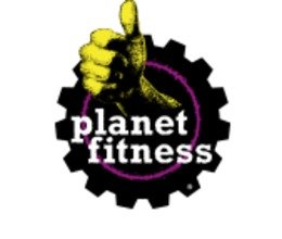 PlanetFitness.com coupons