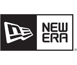 New Era Cap Europe promo codes