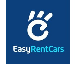 EasyRentCars.com coupon codes