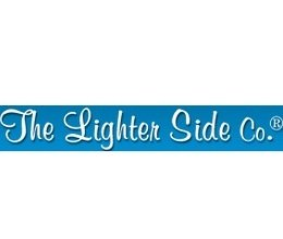 Offers Related To The Lighter Side Coupon Code