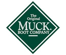 Muck Boot Company US coupon codes