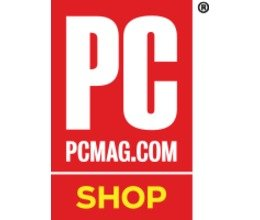 PC Mag Shop coupons
