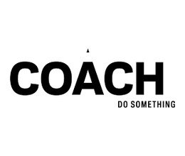 COACH stores limited promo codes