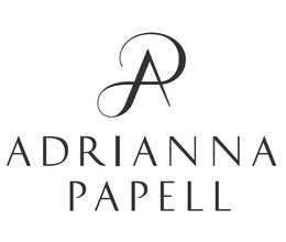 AdriannaPapell.com coupon codes