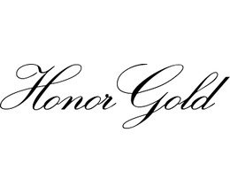 Honor Gold UK promo codes