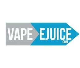 Vape-Ejuice Promotion Codes- Save 15% w/ Aug  2019 Coupons
