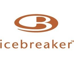 Icebreaker.com coupon codes