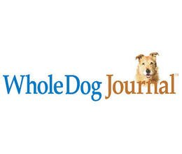 The Whole Dog Journal promo codes