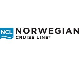 NCL.com coupon codes