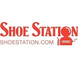 ShoeStation.com promo codes