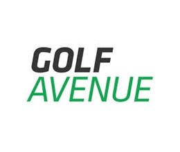GolfAvenue.com promo codes