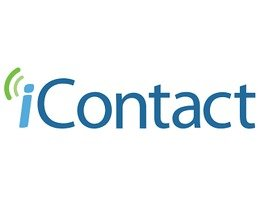 iContact Email Marketing coupon codes