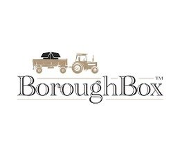 BoroughBox.com promo codes
