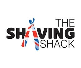 Shaving-Shack.com promo codes