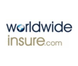 WorldWideInsure.com promo codes