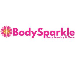 body-Jewelry-Shop.com coupons