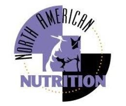North American Nutrition promo codes