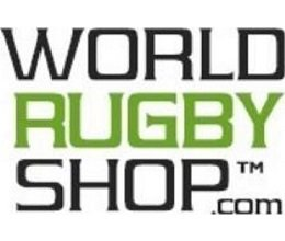 Expired World Rugby Shop Coupons