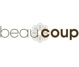 8ce12d0d3e22 Beaucoup Coupon Codes - Save 25% w  Apr. 2019 Discounts   Promos