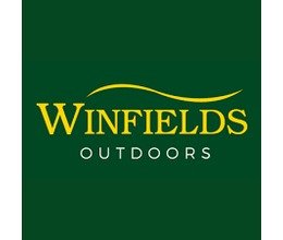 Winfields Outdoors coupon codes
