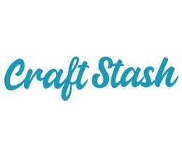 CraftStash UK promo codes