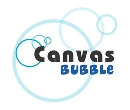 Canvas Bubble: Canvas Bubble lc coupon codes
