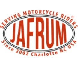 Jafrum.com coupons