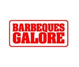 Barbeques Galore coupon codes