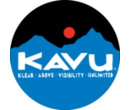 KAVU.com coupons