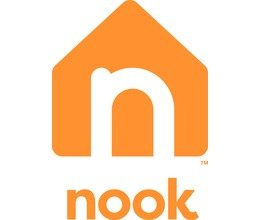 NookSleep.com coupon codes
