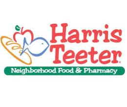 HarrisTeeter.com coupons
