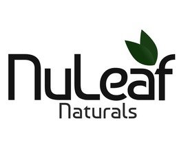 NuLeaf Naturals cbd oil coupon codes