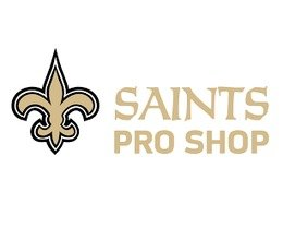Shop.NewOrleansSaints.com coupons