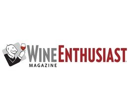 Winemag.com coupons