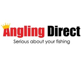 AnglingDirect.co.uk coupons