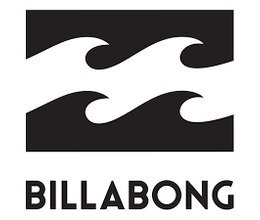 Coupons for Stores Related to us.billabong.com