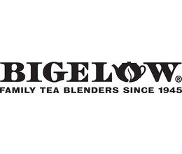 BigelowTea.com coupons