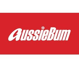 aussieBum coupon codes