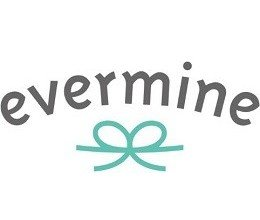 Evermine Labels logo