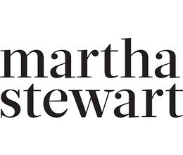 MarthaStewart coupon codes