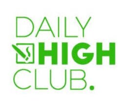 DailyHighClub.com coupon codes