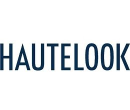 HauteLook.com coupon codes