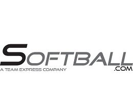 13b9b25bb2e6 Softball.com Coupon Codes - Save 25% w  April 2019 Coupons