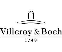 Villeroy & Boch - Destination promo codes